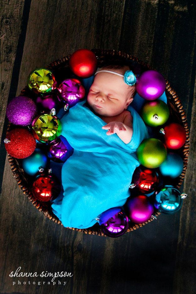 8 15 Cute Newborns Baskets Photography ideas 2015 15 Cute Newborns Baskets Photography ideas 2015 824