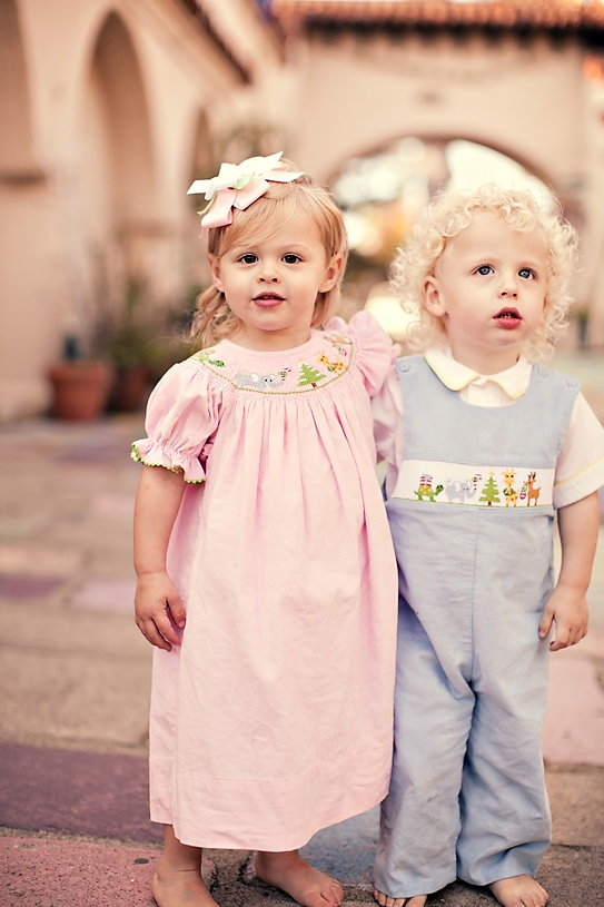 8 10 Cute Costumes for Twins ideas 2015 10 Cute Costumes for Twins ideas 2015 88