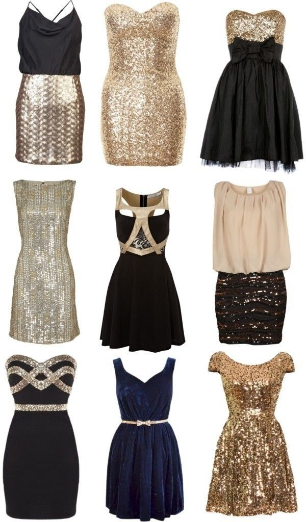 8 10 Awesome Sparkly Outfit ideas 2015 10 Awesome Sparkly Outfit ideas 2015 89