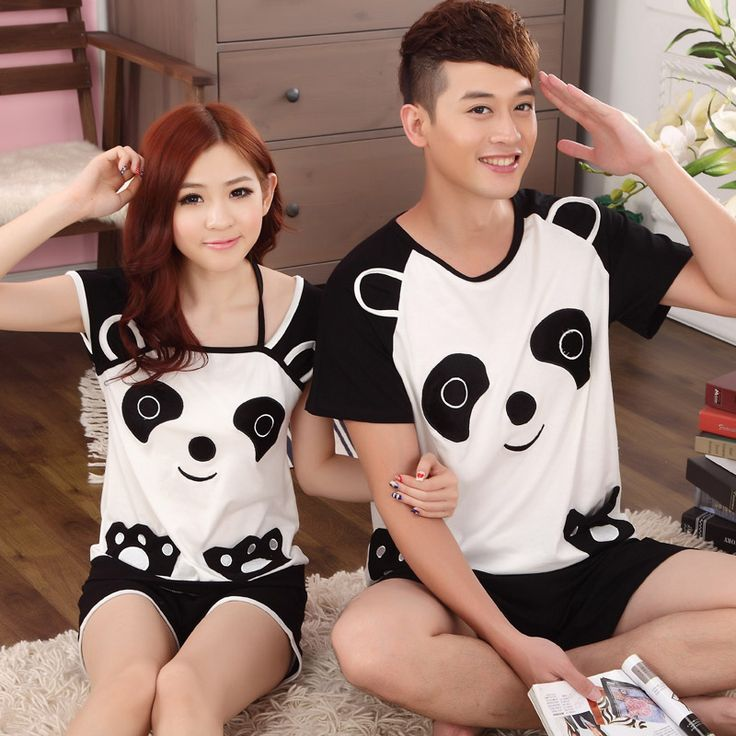 9 10 Amazing Matching Outfits for Couples 2015 10 Amazing Matching Outfits for Couples 2015 910