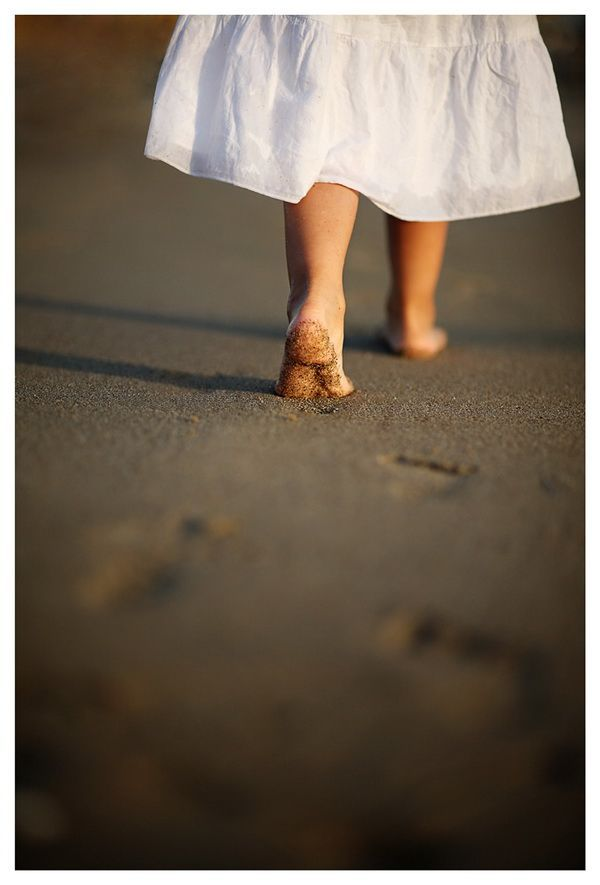 Kids Beach Photography 10 Lovely Kids Beach Photography ideas 2015 10 Lovely Kids Beach Photography ideas 2015 913