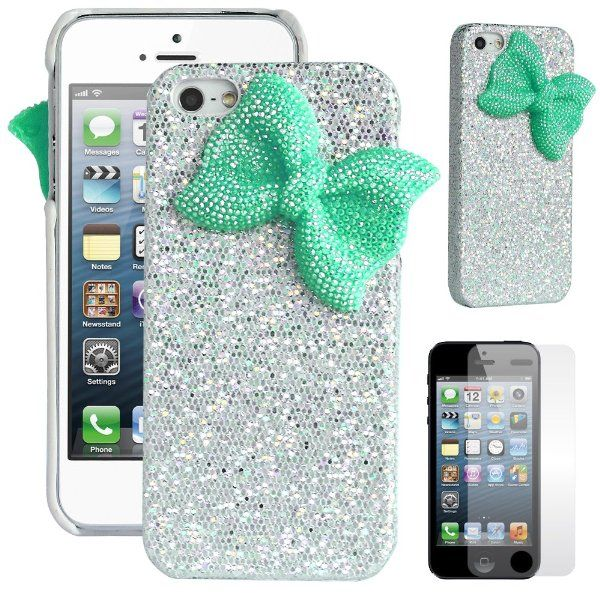 9 10 Amazing Mobile Case for Girls 2015 10 Amazing Mobile Case for Girls 2015 916