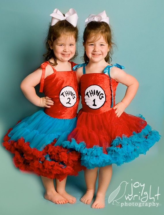 9 10 Cute Costumes for Twins ideas 2015 10 Cute Costumes for Twins ideas 2015 97