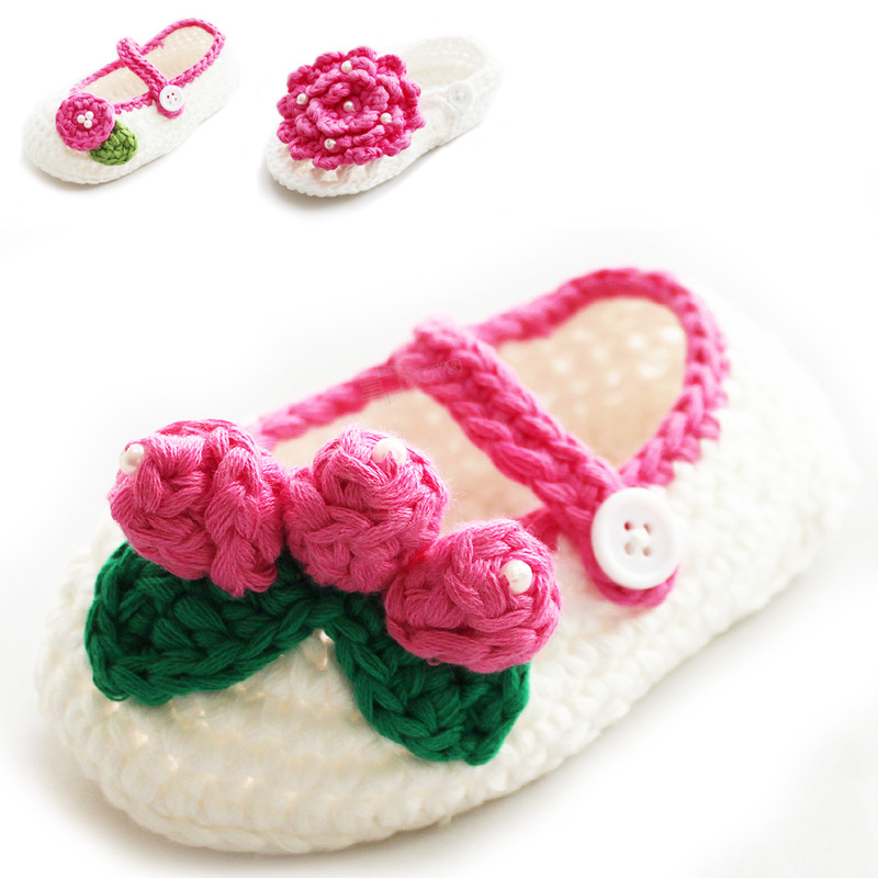 10 Cute Baby Girl Shoes 6-9 Months 2015 10 Cute Baby Girl Shoes 6-9 Months 2015 Baby Girl Shoes 6 9 Months 2015 1