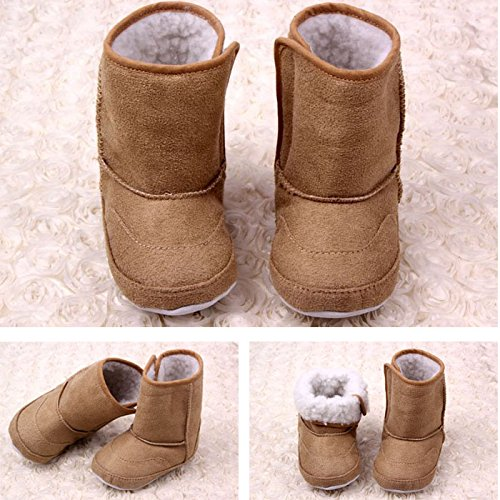10 Cute Baby Girl Shoes 6-9 Months 2015 10 Cute Baby Girl Shoes 6-9 Months 2015 Baby Girl Shoes 6 9 Months 2015 10