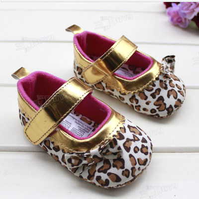 10 Cute Baby Girl Shoes 6-9 Months 2015 10 Cute Baby Girl Shoes 6-9 Months 2015 Baby Girl Shoes 6 9 Months 2015 3