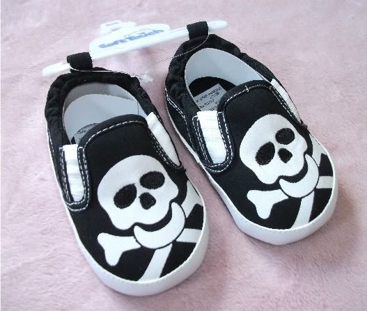 10 Cute Baby Girl Shoes 6-9 Months 2015 10 Cute Baby Girl Shoes 6-9 Months 2015 Baby Girl Shoes 6 9 Months 2015 6