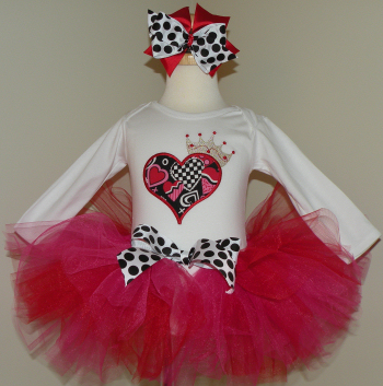 10 Cute Baby Girl Valentine's Day Outfits 2015 10 Cute Baby Girl Valentine's Day Outfits 2015 Baby Girl Valentines Day Outfits 2015 2