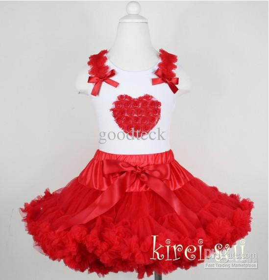 Baby Girl Valentine's Day Outfits 2015 -5 10 Cute Baby Girl Valentine's Day Outfits 2015 10 Cute Baby Girl Valentine's Day Outfits 2015 Baby Girl Valentines Day Outfits 2015 5