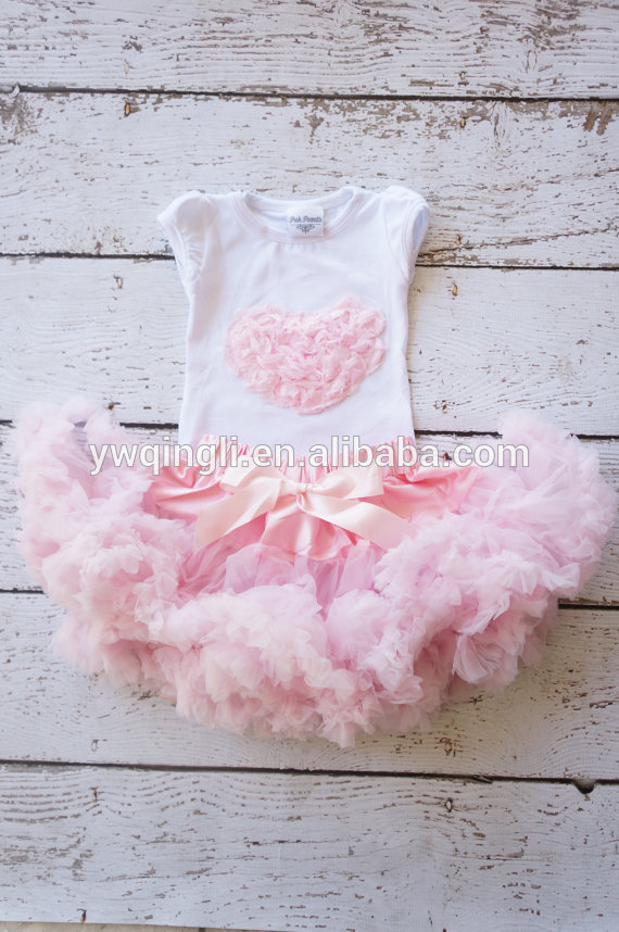 10 Cute Baby Girl Valentine's Day Outfits 2015 10 Cute Baby Girl Valentine's Day Outfits 2015 Baby Girl Valentines Day Outfits 2015 6