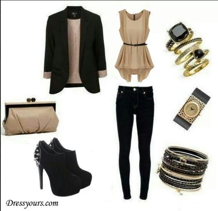 Date Outfit Uk