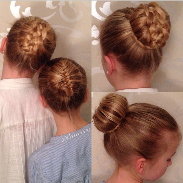 30 Cute and Easy Hairstyles for Girls 2015 30 Cute and Easy Hairstyles for Girls 2015 Easy Hairstyles for Girls 30