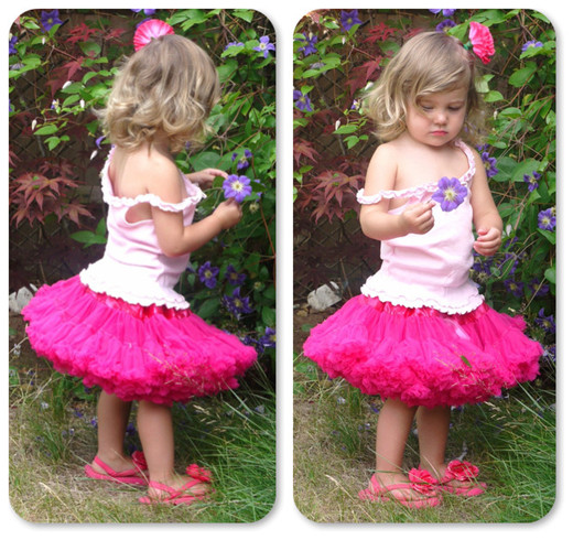 10 Cute and Hot Pink Baby Girl Clothes 2015 10 Cute and Hot Pink Baby Girl Clothes 2015 Hot Pink Baby Girl Clothes 2015 101