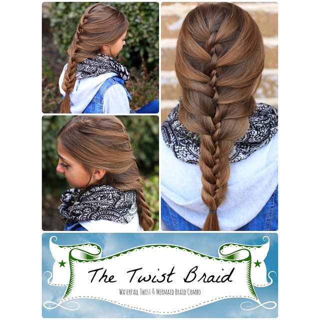 20 New Hairstyle ideas 2015 Collection by cutegirlshairstyles 20 New Hairstyle ideas 2015 Collection by cutegirlshairstyles New Hairstyle ideas 1