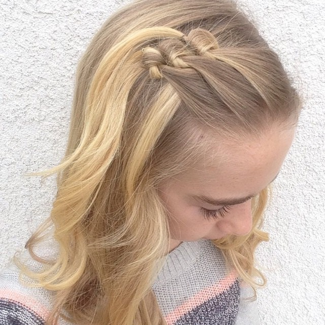 New Hairstyle ideas 10 20 New Hairstyle ideas 2015 Collection by cutegirlshairstyles 20 New Hairstyle ideas 2015 Collection by cutegirlshairstyles New Hairstyle ideas 10