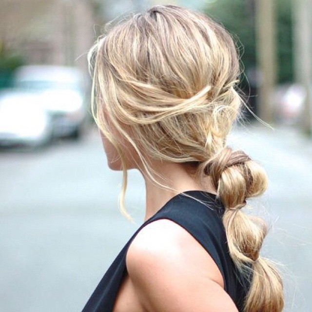 New Hairstyle ideas 11 20 New Hairstyle ideas 2015 Collection by cutegirlshairstyles 20 New Hairstyle ideas 2015 Collection by cutegirlshairstyles New Hairstyle ideas 11