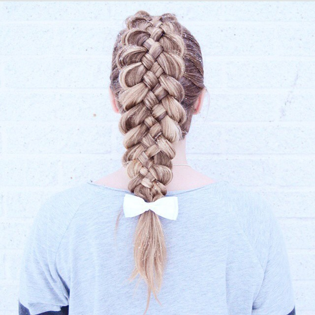 20 New Hairstyle ideas 2015 Collection by cutegirlshairstyles 20 New Hairstyle ideas 2015 Collection by cutegirlshairstyles New Hairstyle ideas 3