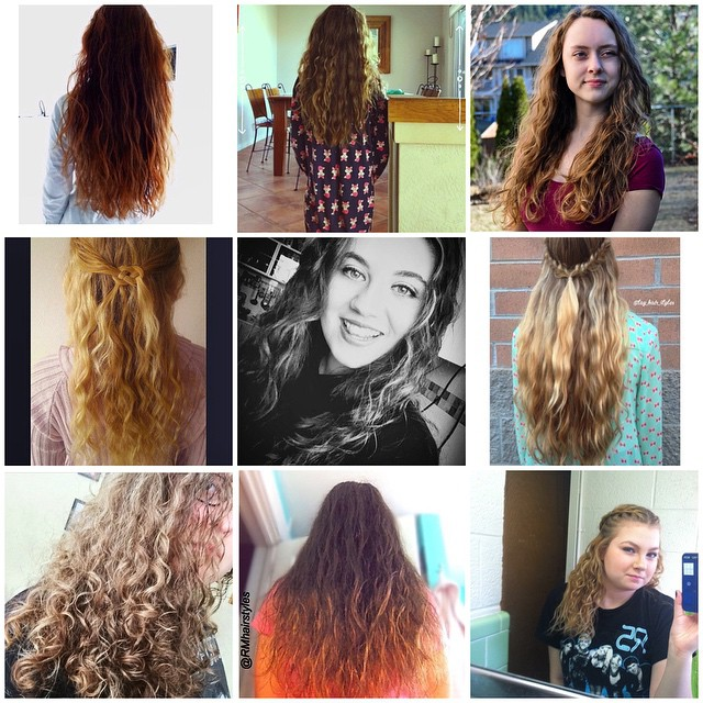 New Hairstyle ideas 6 20 New Hairstyle ideas 2015 Collection by cutegirlshairstyles 20 New Hairstyle ideas 2015 Collection by cutegirlshairstyles New Hairstyle ideas 6