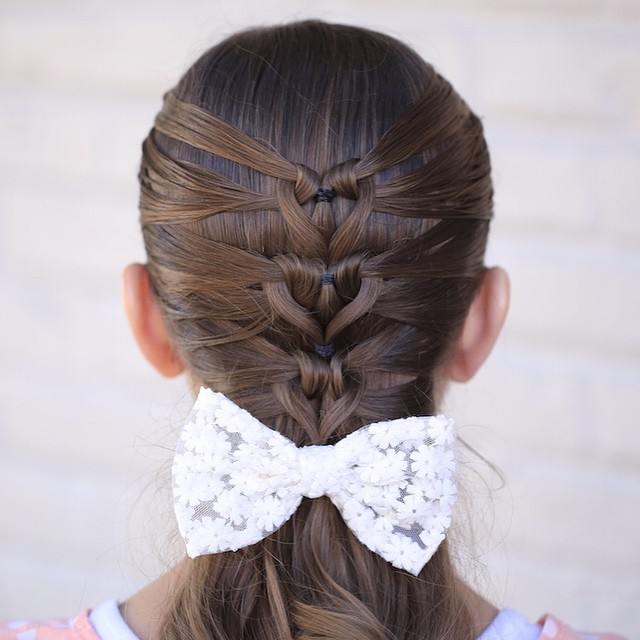 New Hairstyle ideas 8 20 New Hairstyle ideas 2015 Collection by cutegirlshairstyles 20 New Hairstyle ideas 2015 Collection by cutegirlshairstyles New Hairstyle ideas 8
