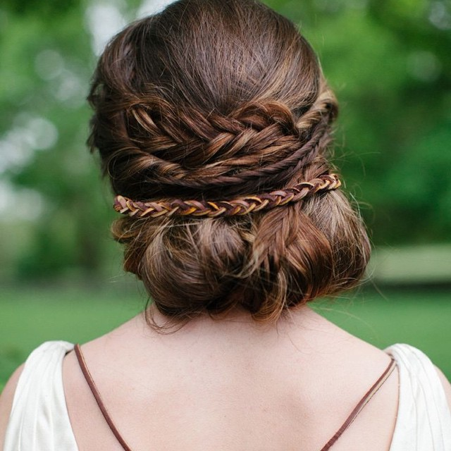 New Hairstyle ideas 9 20 New Hairstyle ideas 2015 Collection by cutegirlshairstyles 20 New Hairstyle ideas 2015 Collection by cutegirlshairstyles New Hairstyle ideas 9
