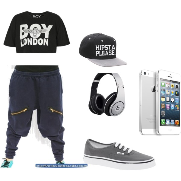 11 Best Outfits for Girls in Middle School 2015 11 Best Outfits for Girls in Middle School 2015 Outfits for Girls in Middle School 2015 11