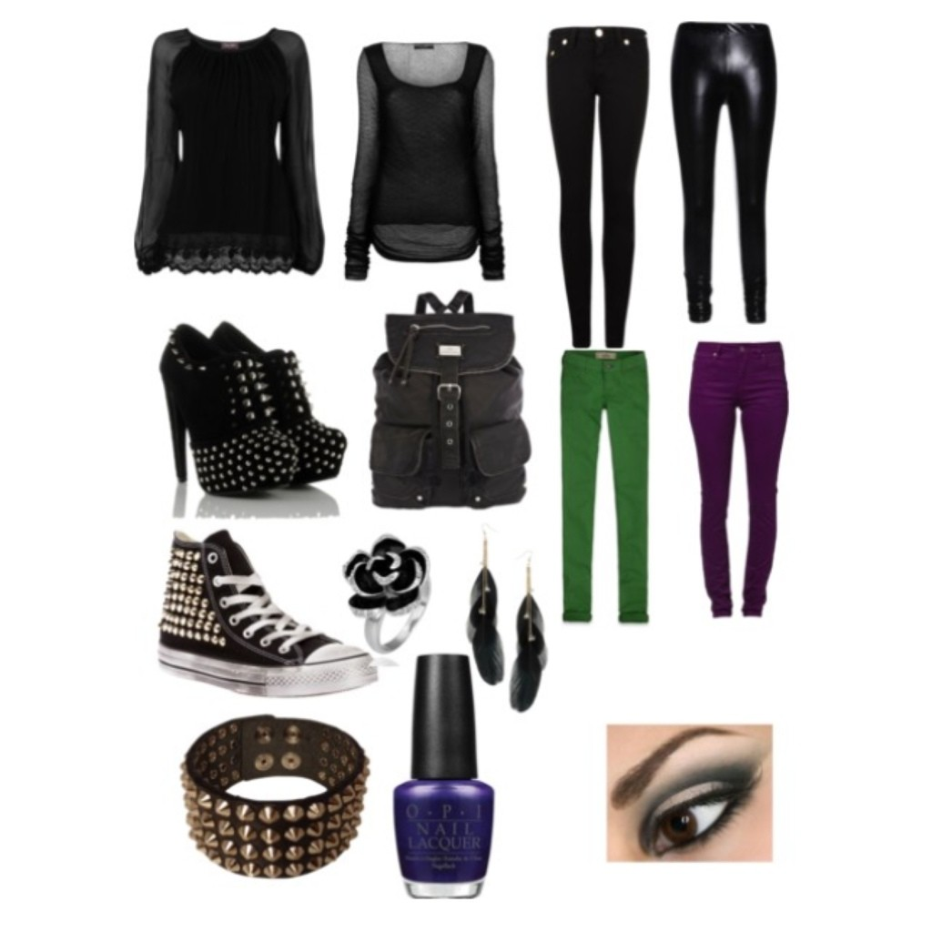 11 Best Outfits for Girls in Middle School 2015 11 Best Outfits for Girls in Middle School 2015 Outfits for Girls in Middle School 2015 2