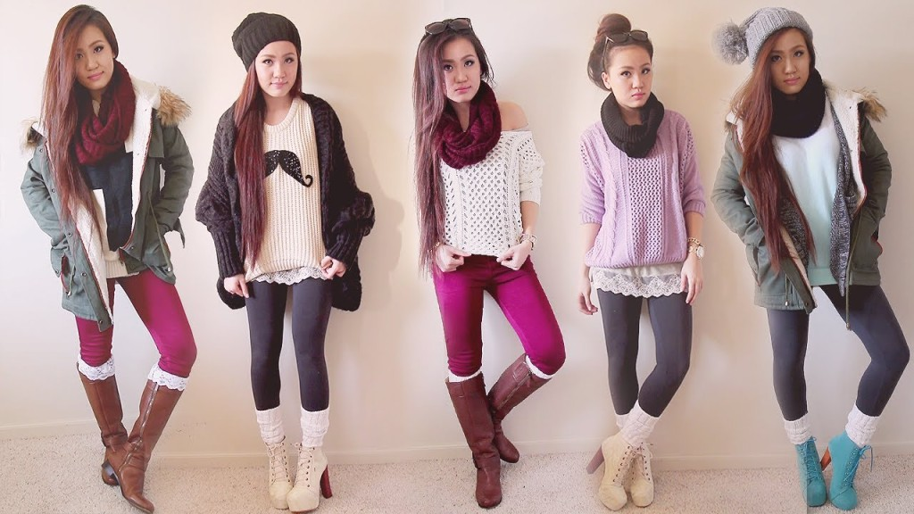 11 Best Outfits for Girls in Middle School 2015 11 Best Outfits for Girls in Middle School 2015 Outfits for Girls in Middle School 2015 4