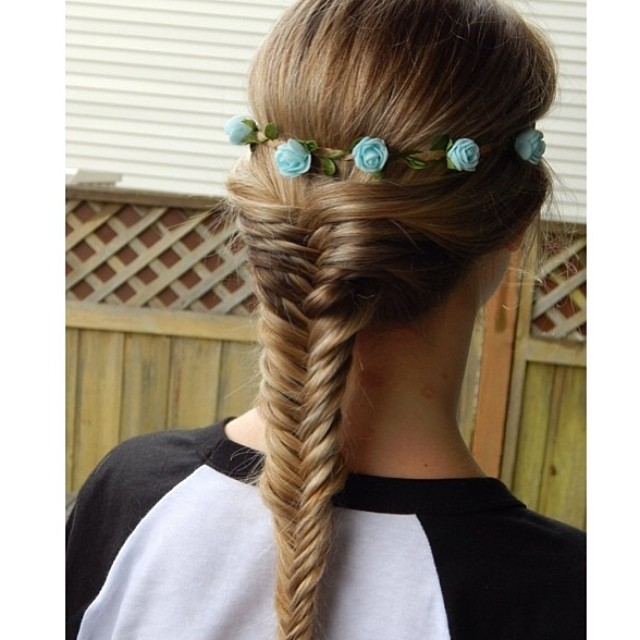 30 Cute and Easy Hairstyles for Girls 2015 30 Cute and Easy Hairstyles for Girls 2015 Princess Hairstyles 16