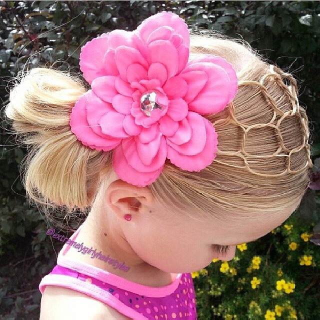 Princess Hairstyles 4 30 Cute and Easy Hairstyles for Girls 2015 30 Cute and Easy Hairstyles for Girls 2015 Princess Hairstyles 4