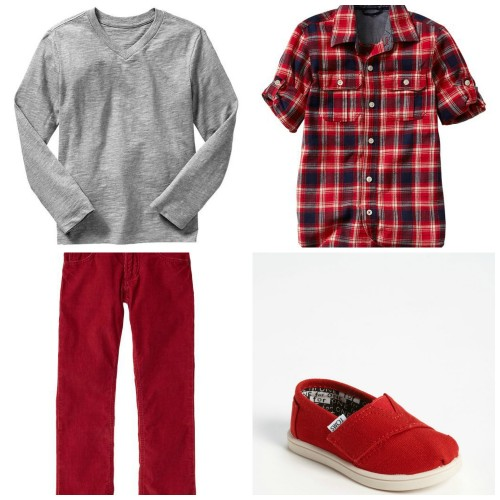 Valentine's day Outfits for Guys 2015 - 1 10 Stylish Valentine's day Outfits for Guys 2015 10 Stylish Valentine's day Outfits for Guys 2015 Valentines day Outfits for Guys 2015 1