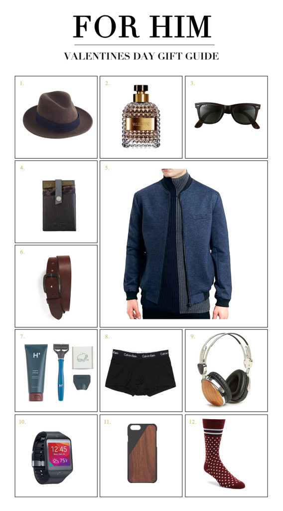 10 Stylish Valentine's day Outfits for Guys 2015 10 Stylish Valentine's day Outfits for Guys 2015 Valentines day Outfits for Guys 2015 10