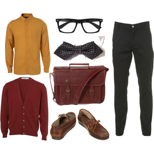 Valentine's day Outfits for Guys 2015 - 6 10 Stylish Valentine's day Outfits for Guys 2015 10 Stylish Valentine's day Outfits for Guys 2015 Valentines day Outfits for Guys 2015 6