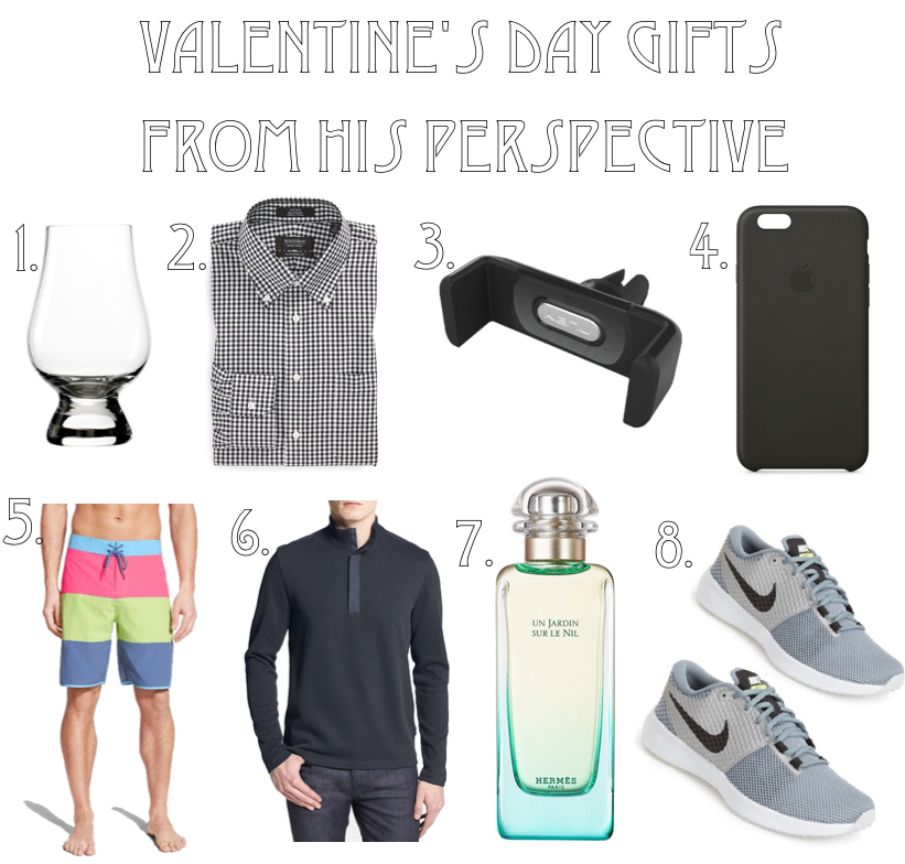 10 Stylish Valentine's day Outfits for Guys 2015 10 Stylish Valentine's day Outfits for Guys 2015 Valentines day Outfits for Guys 2015 7