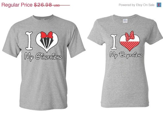 11 Valentines day Shirts for Couples 2015 11 Valentines day Shirts for Couples 2015 Valentines day shirts for couples 2015 1