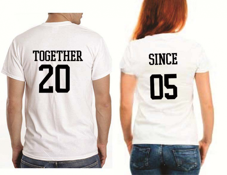 11 Valentines day Shirts for Couples 2015 11 Valentines day Shirts for Couples 2015 Valentines day shirts for couples 2015 4