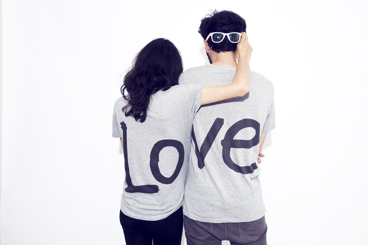 11 Valentines day Shirts for Couples 2015 11 Valentines day Shirts for Couples 2015 Valentines day shirts for couples 2015 5