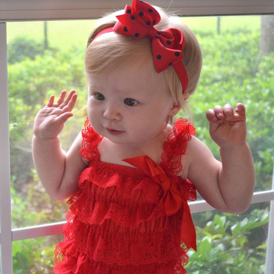 12 Beautiful Baby Girl Headbands with Big Bows 2015 12 Beautiful Baby Girl Headbands with Big Bows 2015 baby girl headbands with big bows 2015 11