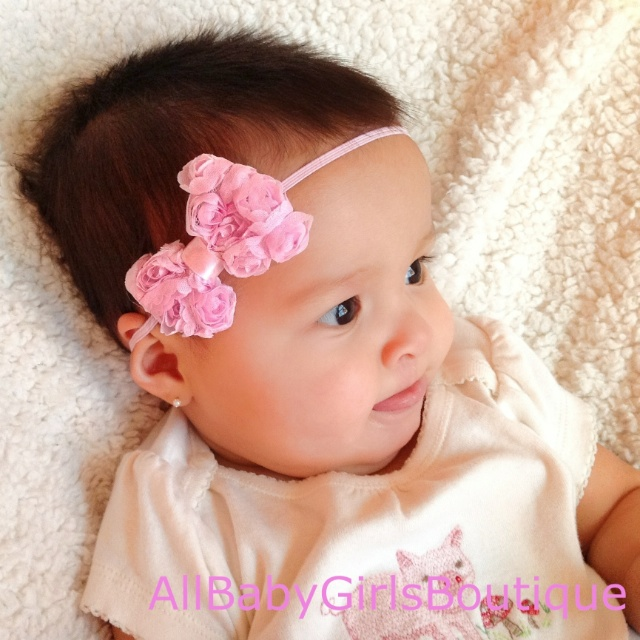 12 Beautiful Baby Girl Headbands with Big Bows 2015 12 Beautiful Baby Girl Headbands with Big Bows 2015 baby girl headbands with big bows 2015 2