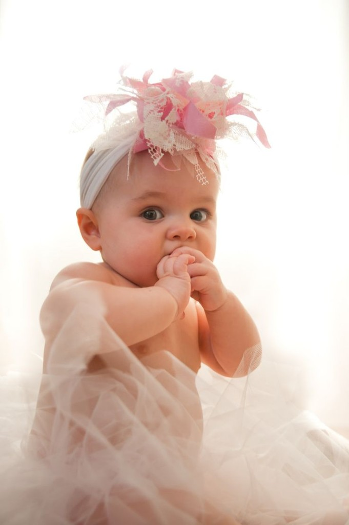 12 Beautiful Baby Girl Headbands with Big Bows 2015 12 Beautiful Baby Girl Headbands with Big Bows 2015 baby girl headbands with big bows 2015 4