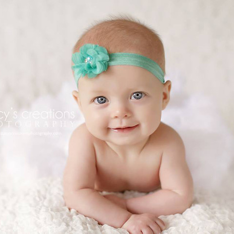 12 Beautiful Baby Girl Headbands with Big Bows 2015 12 Beautiful Baby Girl Headbands with Big Bows 2015 baby girl headbands with big bows 2015 5