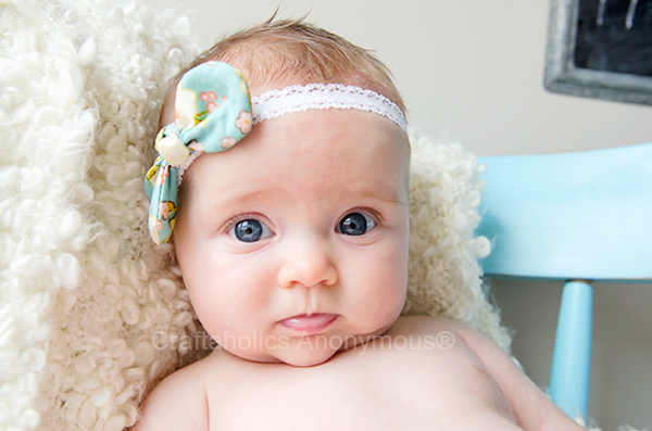 12 Beautiful Baby Girl Headbands with Big Bows 2015 12 Beautiful Baby Girl Headbands with Big Bows 2015 baby girl headbands with big bows 2015 7