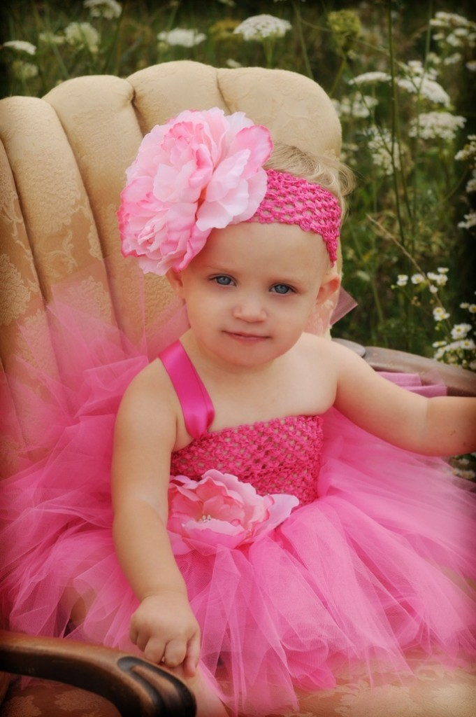 12 Beautiful Baby Girl Headbands with Big Bows 2015 12 Beautiful Baby Girl Headbands with Big Bows 2015 baby girl headbands with big bows 2015 9