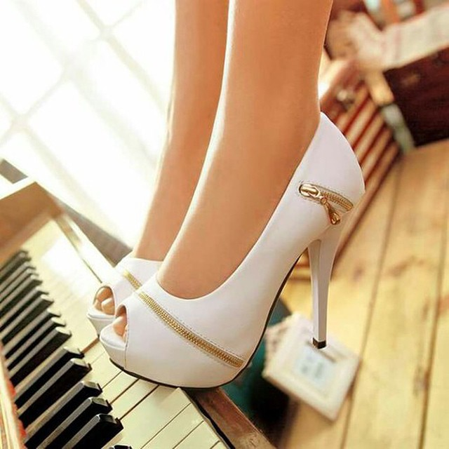 30 Stylish High Heels for Girls 2015 30 Stylish High Heels for Girls 2015 high Heels fashion 2