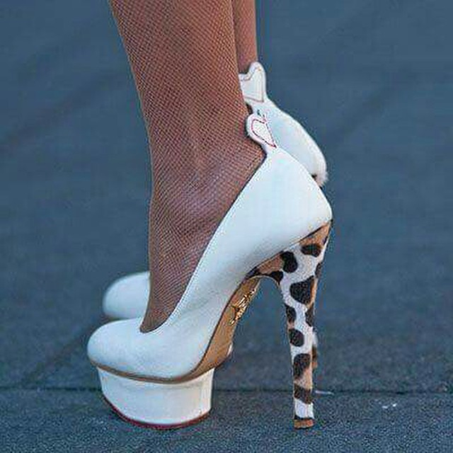 30 Stylish High Heels for Girls 2015 30 Stylish High Heels for Girls 2015 high Heels for girls 15