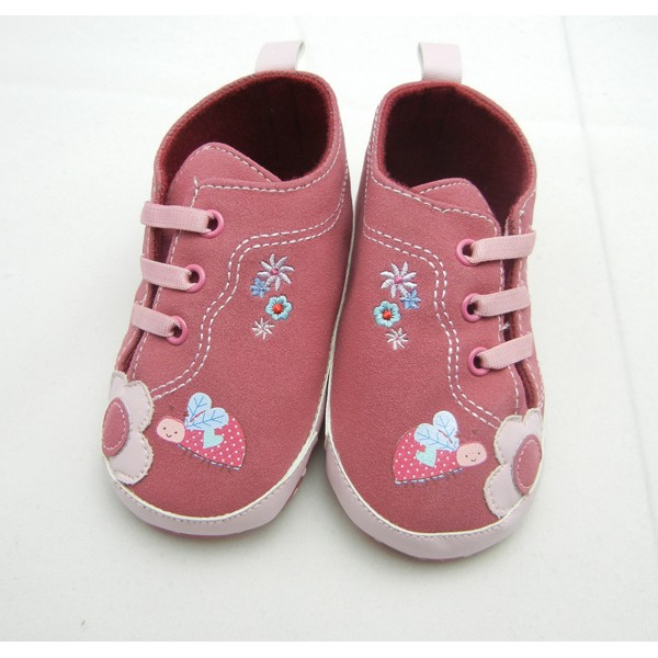 13 Cute Baby Girl Shoes Size 4 2015 13 Cute Baby Girl Shoes Size 4 2015 hot pink baby girl clothes 2015 12