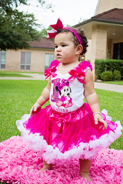 13 Cute Baby Girl Shoes Size 4 2015 13 Cute Baby Girl Shoes Size 4 2015 hot pink baby girl clothes 2015 7
