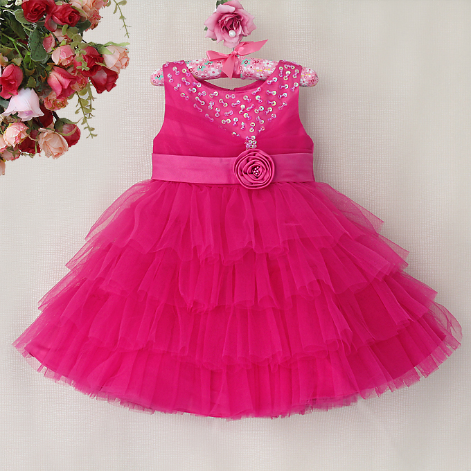13 Cute Baby Girl Shoes Size 4 2015 13 Cute Baby Girl Shoes Size 4 2015 hot pink baby girl clothes 2015 8