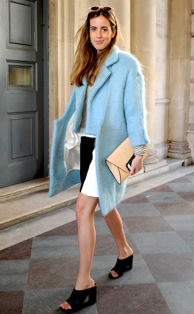 20 Beautiful London Street Style 2015 Collection 20 Beautiful London Street Style 2015 Collection london street style 10