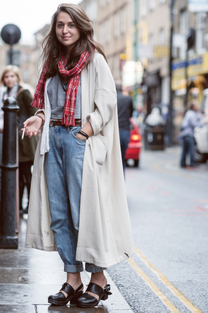 20 Beautiful London Street Style 2015 Collection 20 Beautiful London Street Style 2015 Collection london street style 8