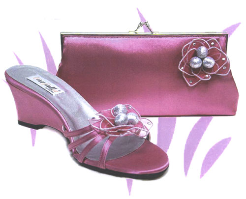 Matching Shoes And Handbag Sets Uk